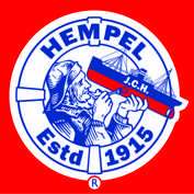 Hempel (Germany) GmbH