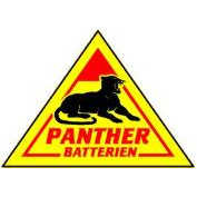 Panther-Batterien GmbH