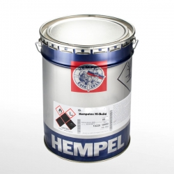 Hempatex HI-Build 46330